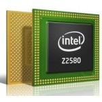 MWC 2013: Intel presentó sus nuevos chips Clover Trail+ para Smartphone y tablets