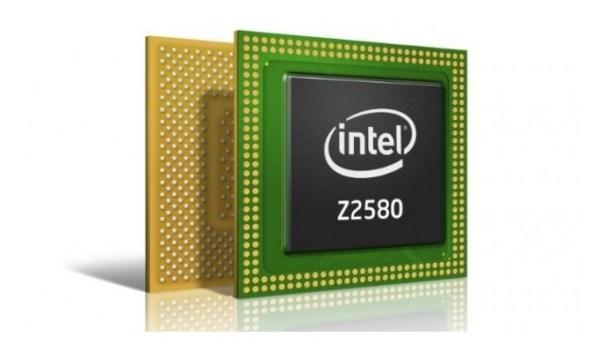 Intel_Clover_Trail+_00