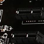 Más adelantos de los productos gamer G-Series de MSI que serán mostrados en la CeBIT 2013