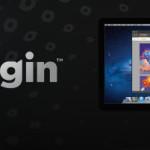 Electronic Arts lanza oficialmente Origin para Mac [Descarga]