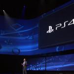[Actualizada] Conoce la nueva consola de PlayStation