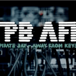 The Pirate Bay AFK finalmente está disponible Online y Gratis