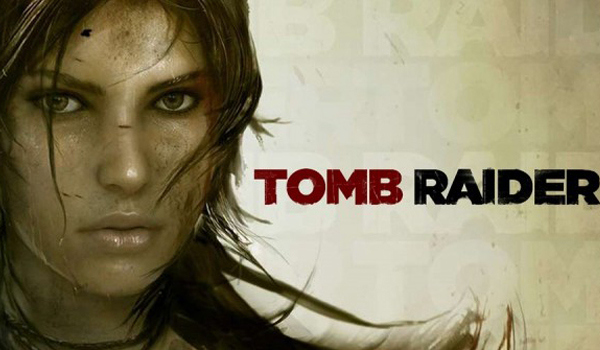 Tomb-Raider-PC_600