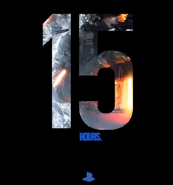 bf4-ps4-Battlefield