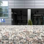 NOKIA ahora vende sus oficinas en Oulu-Finlandia por € 38 millones