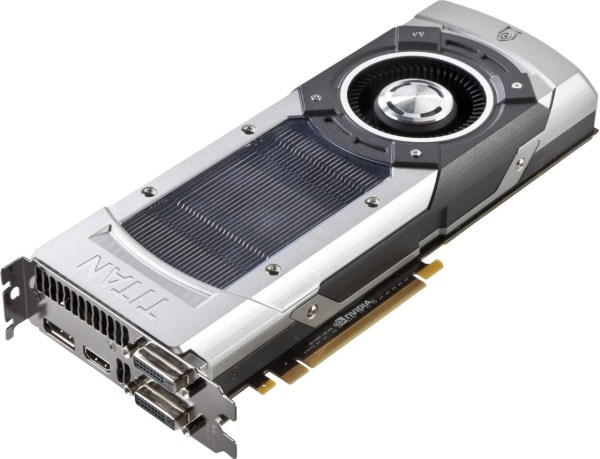 nvidia-geforce-gtx-titan