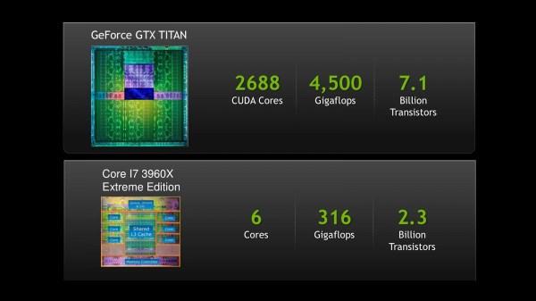 nvidia-geforce-gtx-titan_15