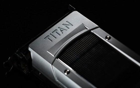 Posibles fechas para la GeForce GTX 790 y GeForce GTX Titan Black Edition