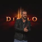 Diablo 3 llegará a PS3 y PS4.