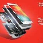 Qualcomm revela Voice Activation, Quick Charge 2.0 y detalles técnicos de sus SoC Snapdragon 400 y 200
