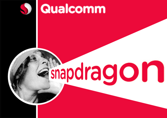 snapdragon_voice_activation