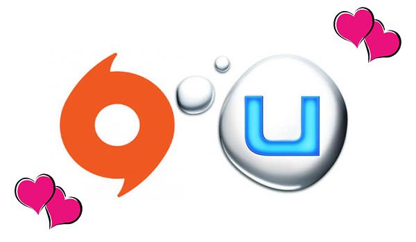 uplay origin madboxpc