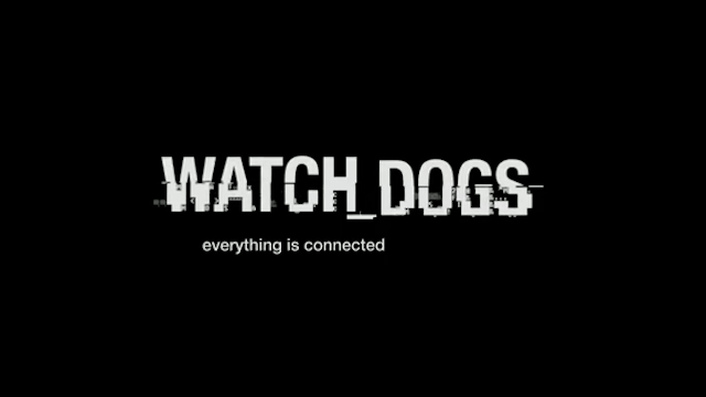 Watch_Dogs Gameplay Series #1 – Hacking Is Your Weapon