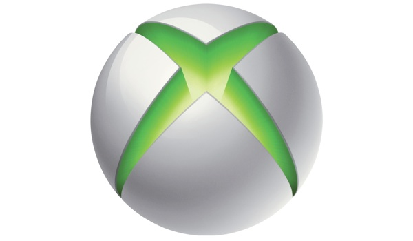 XBOX madboxpc