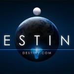 Bungie revela los primeros detalles de su nueva apuesta, Destiny.