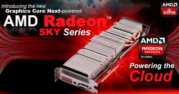AMD-Radeon-Sky-Series_01