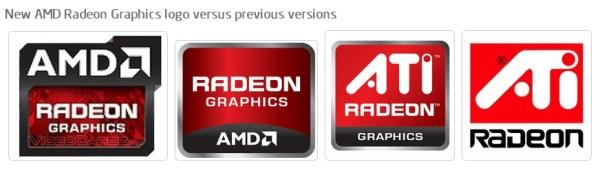 AMD_Graphics_logos