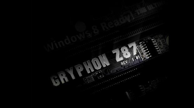 ASUS_ROG_GRYPHON_Z87_TEASER