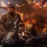 """GDC-2013: EA revela oficialmente Battlefield 4 y trailer """"Fishing in Baku"""" de 17 minutos"""