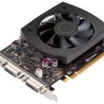 NVIDIA estaría preparando una GeForce GTX 650 Ti más veloz