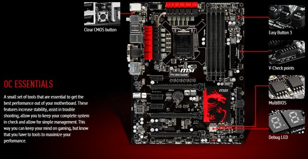 MSI-Z77A-GD65-Gaming_11