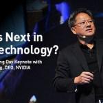 """GTC-2013: NVIDIA anuncia sus futuras arquitecturas de GPU """"Maxwell"""" y """"Volta"""""""