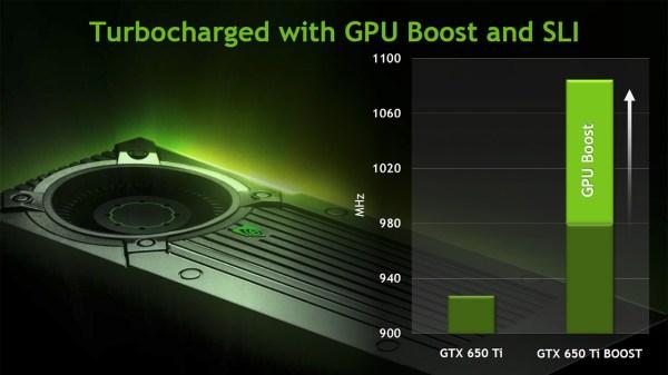 NVIDIA_GeForce_GTX650_Ti_Boost_03