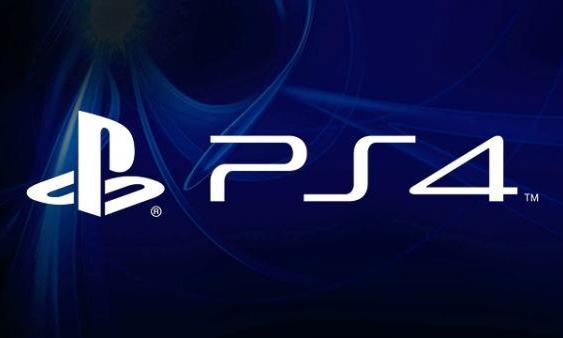 [E3:2013] Sony realiza una mini conferencia para Latinoamerica