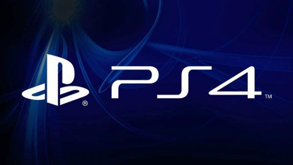 Sony_Play_Station_4