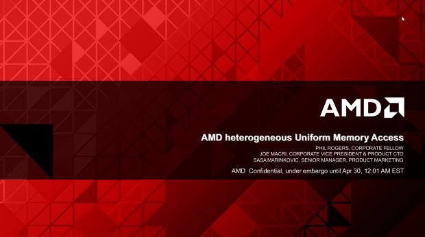 AMD_Heterogeneous_Uniform_Memory_Access_01