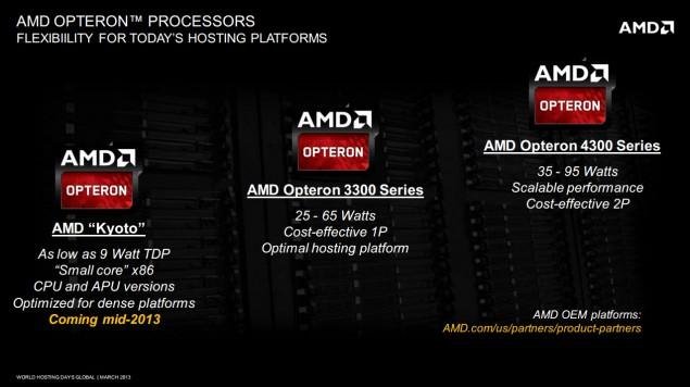 AMD_Opteron_Kyoto_01