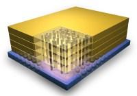 AMD trabaja con SK Hynix en memorias 3D de Alto rendimiento para GPUs