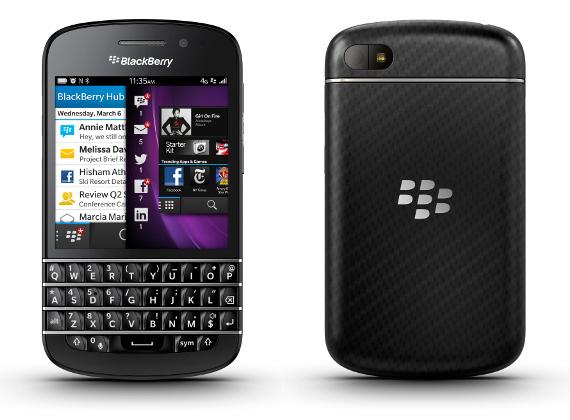 blackberry-q10-qwerty-keyboard-bb10