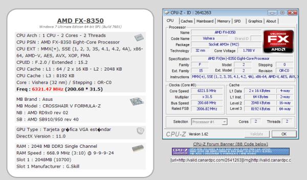 screenshot_00014