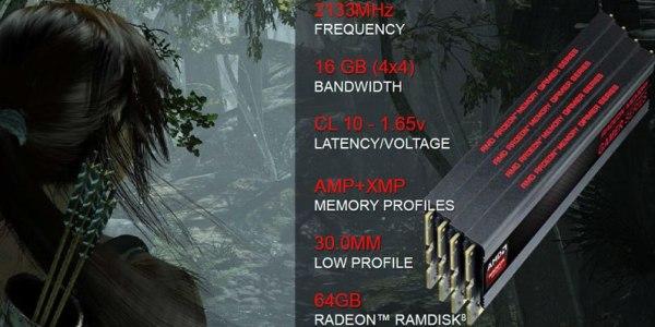 AMD_Gamer_Series_Memory_06