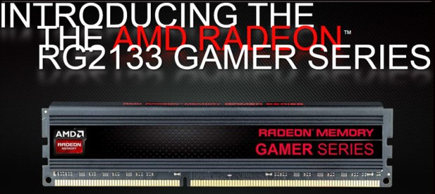 AMD_Gamer_Series_Memory_07