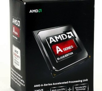 AMD_Richland_Box
