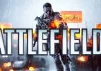 Battlefield 4 ya tiene nombre para su primer DLC y confima su presencia en PlayStation 4 y Xbox One