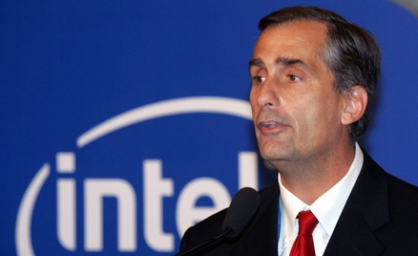 Brian_Krzanich_nuevo_CEO_Intel