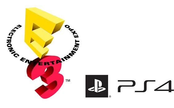 [Pre-E3] Que es lo que esperamos de PlayStation