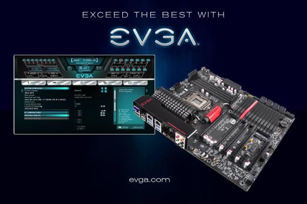 EVGA_Z87_Classified_02