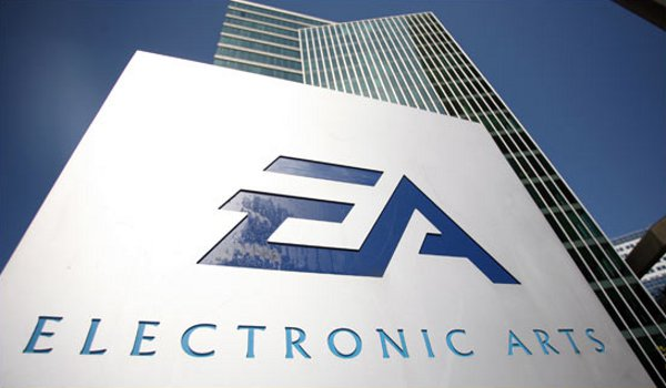 Electronic Arts EA Online Pass