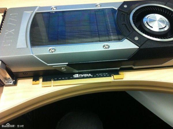 GeForce-GTX-770_02