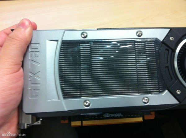 GeForce-GTX-780_02