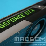 "Review: NVIDIA GeForce GTX 780 ""GK110"""