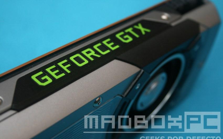 "Review: NVIDIA GeForce GTX 780 ""GK110"""