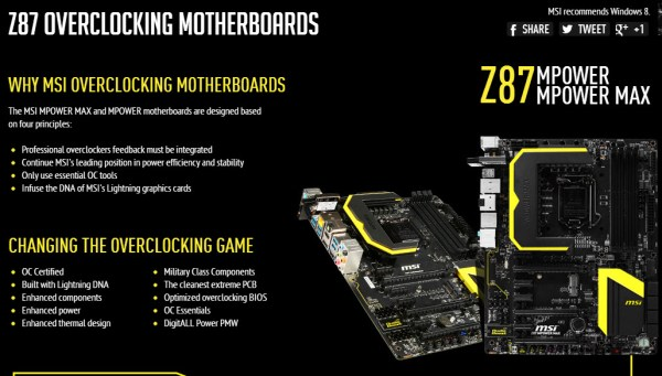 MSI-Z87-MPower_Features_05