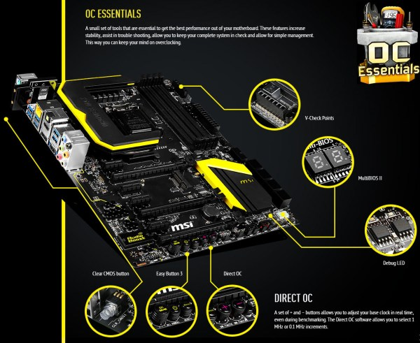 MSI-Z87-MPower_Features_08
