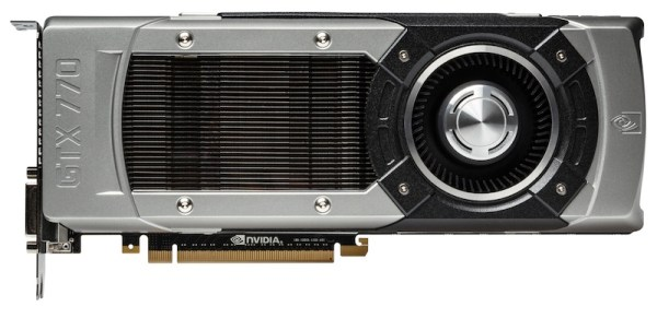 NVIDIA_GeForce_GTX_770-front