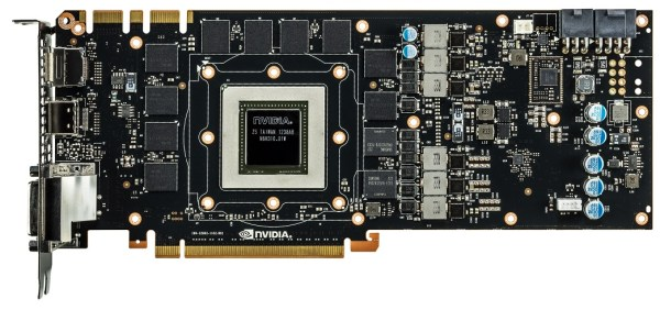 NVIDIA_GeForce_GTX_780_PCB-Front2